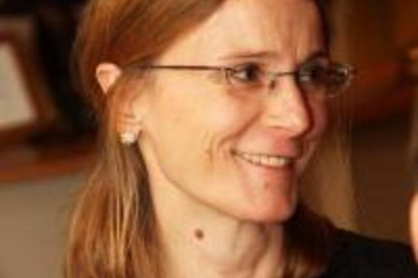 briony truscott